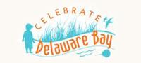 Logo-Celebrate-Delaware-Bay2