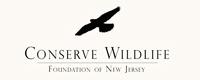 Logo-Conserve-Wildlife2