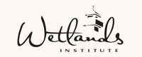 Logo-Wetlands-Institute2